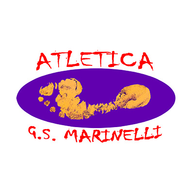 Atletica GS Marinelli